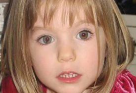 Potraga za tijelom MALE MEDLIN: Detektivi otkrili KLJUČNI DOKAZ protiv pedofila