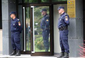 NIŠTA NE MOGU DOKAZATI Banjalučki inspektori ponovo OSLOBOĐENI za trgovinu narkoticima