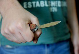 UBIJENA ŽENA Nožem izbo žrtvu, policiji ga prijavila SUPRUGA