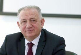 """""""UPADAMO U NOVE KRIZE"""" Čolak poručuje da Izetbegović stvara novu parlamentarnu većinu"""