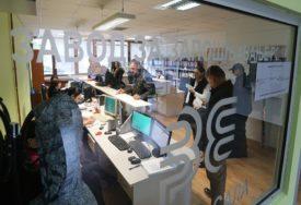 PROJEKAT PREDUZETNIŠTVA Obuka za 36 nezaposlenih Banjalučana