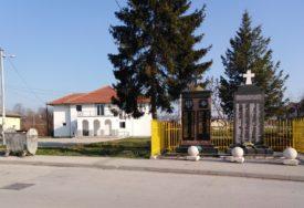 """Radionice za djecu i mlade """"KREATIVNO LJETO 2020"""" u Dragočaju"""