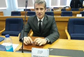 Duratović: Direktorke smijenjene prije mog izbora za predsjednika Skupštine Grada Prijedora