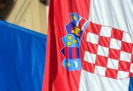 ZNAČAJNO IDU UDESNO Svjetski mediji o izborima u Hrvatskoj