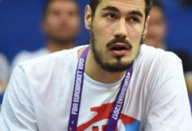 SENZACIJA NA VIDIKU U Zvezdu se vraća jedan od najboljih košarkaša Evrope
