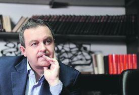 """DAČIĆ JASAN """"Nikome se nećemo izvinjavati što smo osudili one koji su ubijali Srbe"""""""