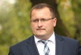 """VIDIĆ PORUČIO """"Dodikova NATO izdaja sa grejs periodom dolazi na naplatu"""""""