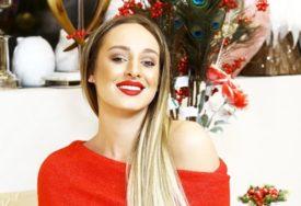 LUNU STIŽE GORKO KAJANJE Pjevačica priznala nešto o čemu je DUGO ĆUTALA