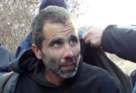 UZALUD SE ŽALIO Počinje suđenje Malčanskom berberinu zbog svirepe otmice djevojčice (12)