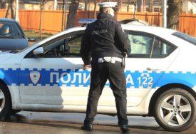 RASVIJETLJENO RAZBOJNIŠTVO Poznati lopov opljačkao kiosk u Banjaluci