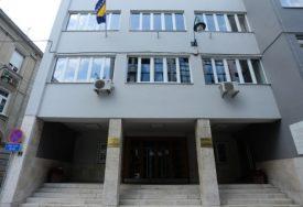 BEZ FINANSIJSKIH IZVJEŠTAJA Zabrana kandidovanja za 13 političkih stranaka na narednim izborima
