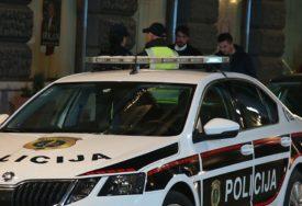 SIJEVALE ŠAKE ZBOG MEĐE U epilogu tuče u Tuzli Samir završio iza rešetaka, a Goran u bolnici