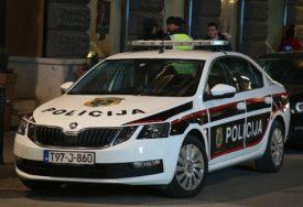 RANJENI OD RANIJE POZNAT POLICIJI Napadač u Sarajevu u Spahića ispucao četiri hica