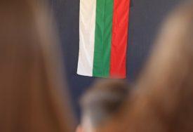 STRAH OD ŠIRENJA ZARAZE Bugarska zatvorila granice za državljane BiH i Srbije
