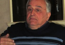 POBJEDNIK DANA Branko Mastalo