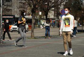 VISOKA CIJENA ODLASKA MLADIH Sa emigrantima odlazi i godišnji budžet Srpske