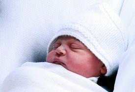 STRAVA U KUĆI Pronađeno tijelo bebe, očekuje se da obdukcija otkrije PRAVU ISTINU