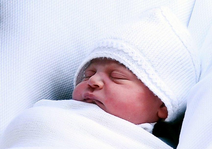 BEBA IZOLOVANA I POD NADZOROM Porodila se još jedna trudnica zaražena korona virusom