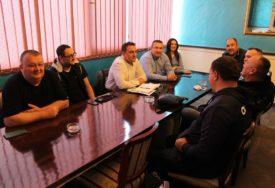 Turističke perspektive Lijevča i Potkozarja NAKON KORONE: Dobre ideje vraćaju na STAZE USPJEHA
