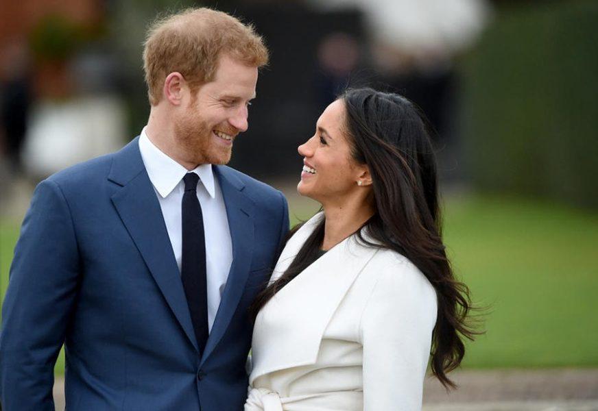 NARUŠILI IMIDŽ Megan i Hari proglašeni za NAJVEĆE GUBITNIKE kraljevske porodice