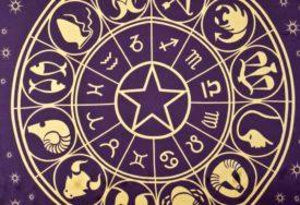 KORIGUJTE SVOJE MANE Znakovi Zodijaka koji jednom osobinom uništavaju svoje veze