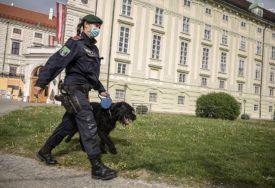 Austrija OTVORILA GRANICE prema 31 zemlji, ali NE i za Zapadni Balkan