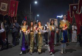 STOP FIRERU I LAŽNIM VIJESTIMA Ovo je 6 KLJUČNIH POTEZA za uspjeh mirnih protesta u Crnoj Gori