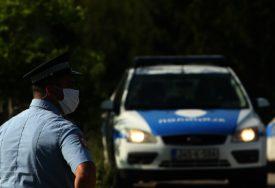 DOPISIVAO NULE NA UPLATNICAMA Muškarac oštetio budžet Srpske za skoro 5 hiljada KM