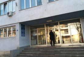 NIJE UPLATIO POREZE I DOPRINOSE Krivična prijava protiv poslodavca u Prijedoru