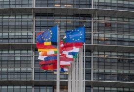 AKO BRISEL NE POPUSTI, NEMA DOGOVORA O TRGOVINI Velika Britanija poslala poruku EU