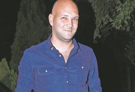 ODLIJEPIO ZA PJEVAČICOM  Sin Šabana Šaulića riješio da oženi Aleksandru Mladenović