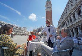 ČAK 20 MILIJARDI EVRA Italija priprema novi paket mjera pomoći