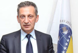 Tužilaštvo ćuti na BAHATOST: Diploma direktora OBA još uvijek tajni dokument