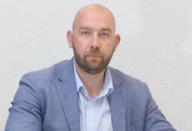 INTERVJU Saša Kondić, šef Povjereništva SPS za grad Banjaluku: Mladima treba podrška, a ne vodilja