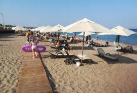 LJETOVANJE BEZ BRIGA Kakvi su utisci naših turista u Turskoj (FOTO)