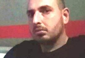 TRAGEDIJA KOD MODRIČE Miroslav (27) preminuo od uboda stršljena
