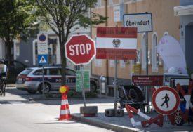 KORONA U PRTLJAGU Zašto je Austrija stavila zapadni Balkan na spisak posebno ugroženih zemalja