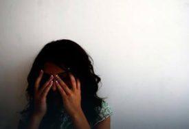 PRESUDA PEDOFILU IZ LAKTAŠA Za obljubu četiri maloljetne sestre 19 GODINA ROBIJE